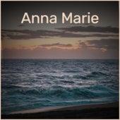 Anna Marie de Various Artists