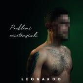 Problemi esistenziali by Leonardo