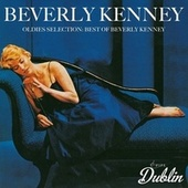 Oldies Selection: Best of Beverly Kenney fra Beverly Kenney