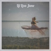 Lil Liza Jane by Various Artists