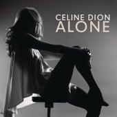 Alone de Celine Dion
