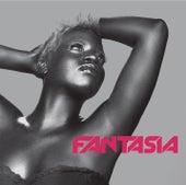 Fantasia von Fantasia
