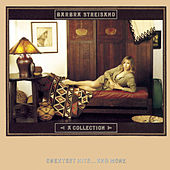 A Collection Greatest Hits...And More de Barbra Streisand