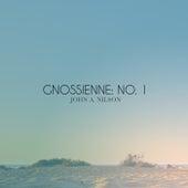 Gnossienne: No. 1 by John A. Nilson