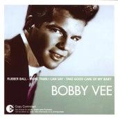 Essential van Bobby Vee