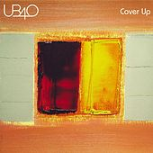 Cover Up de UB40