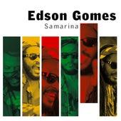 Samarina de Edson Gomes