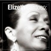 Talento von Elizeth Cardoso
