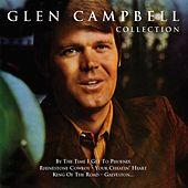 The Glen Campbell Collection de Glen Campbell