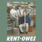Bjuder upp till dans! by Kent-Owes