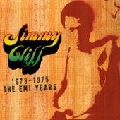 The EMI Years 1973-'75 de Jimmy Cliff