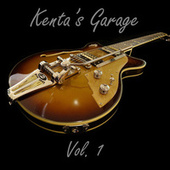 Vol. 1 by Kenta´s Garage