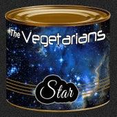 Star von The Vegetarians