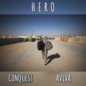 Hero von Conquest