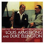 Essential von Duke Ellington