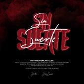 Sin Suerte by Jorda