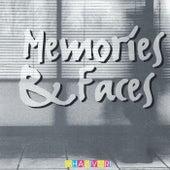 Memories & Faces by Charivari