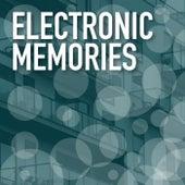 Electronic Memories de Various Artists