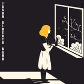 September Comes von Jason Alberto Band