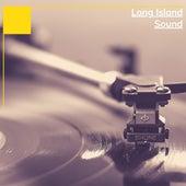 Long Island Sound von Various Artists