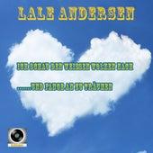 Ich schau den weißen Wolken nach by Lale Andersen