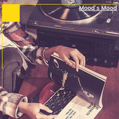 Moody's Mod by Various Artists