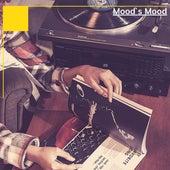Moody's Mod von Various Artists