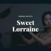 Sweet Lorraine fra Various Artists