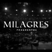 Milagres (Ao Vivo) de Kingdom Movement