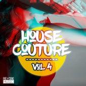 House Couture, Vol. 4 de Various Artists