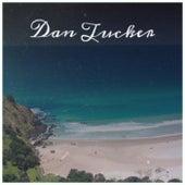 Dan Tucker de Various Artists