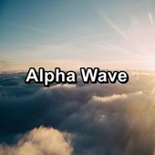 Alpha Wave by Sounds for Life
