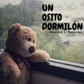 Un osito dormilón (Acoustic Version) von Howard L. Ramírez