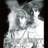 Identität de The Beat