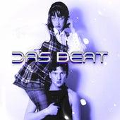 Bubble von The Beat