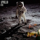 Apollo by FFH