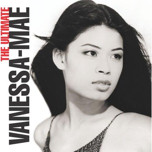 The Ultimate Vanessa-Mae Collection von Vanessa Mae