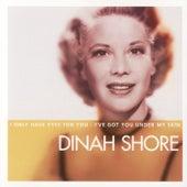 Essential de Dinah Shore