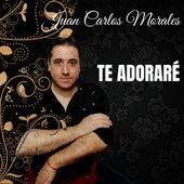 Te Adoraré by Juan Carlos Morales