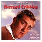 The Very Best Of Bernard Cribbins von Bernard Cribbins