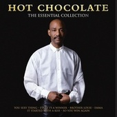 Hot Chocolate - The Essential Collection by Hot Chocolate