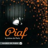 La Môme De Paris by Edith Piaf