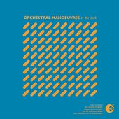 Orchestral Manoeuvres In The Dark de Orchestral Manoeuvres in the Dark (OMD)
