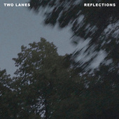 Reflections fra Two Lanes