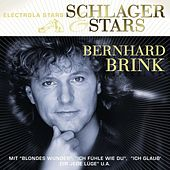 Schlager & Stars von Bernhard Brink