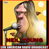 The High's And The Low's (Live) by Neil Young