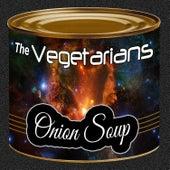 Onion Soup de The Vegetarians