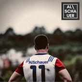 Feel de Alschauer
