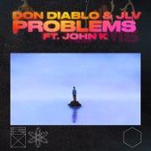 Problems by Don Diablo