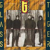 The Thin Red Line de Glass Tiger